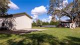 11339 Highway 326 - Photo 22