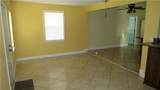 6150 Highway 314A - Photo 12