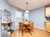 10088 92ND STREET Road - Photo 14