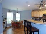 10088 92ND STREET Road - Photo 15