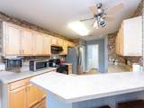 10088 92ND STREET Road - Photo 16