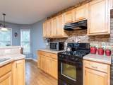 10088 92ND STREET Road - Photo 18