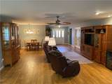 10088 92ND STREET Road - Photo 19