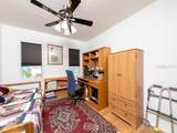 10088 92ND STREET Road - Photo 8