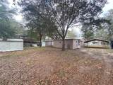 14468 204TH Lane - Photo 3