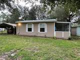 14468 204TH Lane - Photo 6
