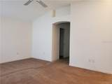 8391 168TH TRINITY Place - Photo 20
