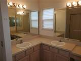 8391 168TH TRINITY Place - Photo 25