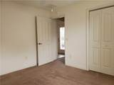 8391 168TH TRINITY Place - Photo 35