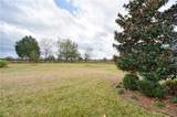5000 35TH LANE Road - Photo 35