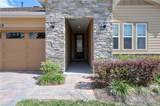 5000 35TH LANE Road - Photo 49