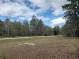 22545 103RD COURT Road - Photo 25
