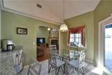 1618 29 Terrace - Photo 25