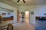 1618 29 Terrace - Photo 34