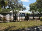 0000 SW 85TH Loop - Photo 10