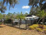 0000 SW 85TH Loop - Photo 14