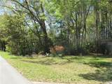 0000 SW 85TH Loop - Photo 22