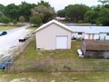 6826 Jacksonville Road - Photo 6