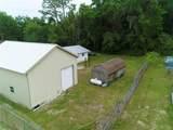 6826 Jacksonville Road - Photo 7