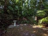 11350 75TH TERRACE Road - Photo 35