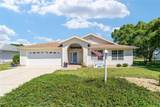 6501 84TH PLACE Road - Photo 43