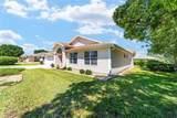 6501 84TH PLACE Road - Photo 44