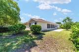 6501 84TH PLACE Road - Photo 45