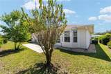 6501 84TH PLACE Road - Photo 46