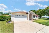 6501 84TH PLACE Road - Photo 47