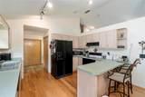 543 113TH Terrace - Photo 14
