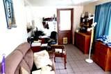 5422 Eli Road - Photo 9