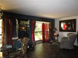 11470 Kennesaw Road - Photo 4