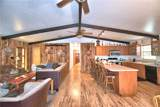 5680 Mount Olive Road - Photo 10