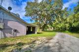 5680 Mount Olive Road - Photo 30
