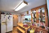 5680 Mount Olive Road - Photo 38