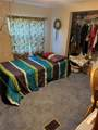 5680 Mount Olive Road - Photo 45