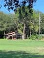 5680 Mount Olive Road - Photo 47