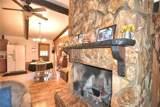 5680 Mount Olive Road - Photo 7