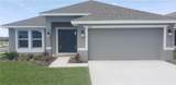 487 Meadow Pointe Drive - Photo 1