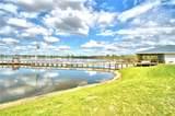 5008 Tennessee Lake Drive - Photo 8