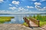 215 Lake Vista Drive - Photo 22