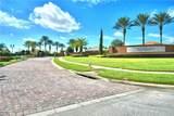 215 Lake Vista Drive - Photo 5