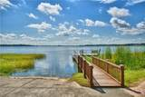447 Lake Vista Drive - Photo 62