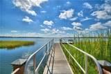 447 Lake Vista Drive - Photo 63