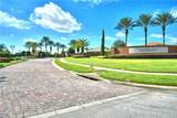 461 Lake Vista Drive - Photo 3