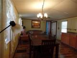 15 Anchor Inn Road - Photo 6