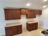 305 Meadow Pointe Drive - Photo 14