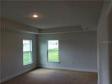 305 Meadow Pointe Drive - Photo 16