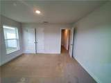 305 Meadow Pointe Drive - Photo 19