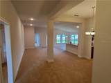 305 Meadow Pointe Drive - Photo 20